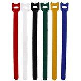 Attache Velcro réutilisable (marque Velcro) largeur 25mm x longueur 300mm